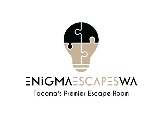 Enigma Escapes WA
