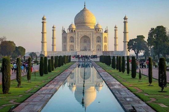 India Days Tour
