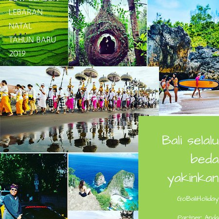 Tanah Lot, Indonesia: www.holidaydibali.com