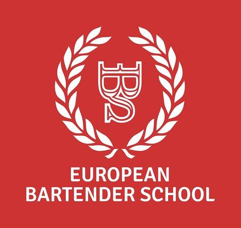 European Bartender School - Barcelona