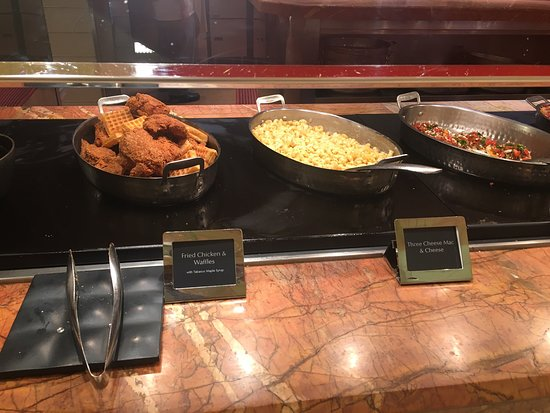 the buffet at wynn las vegas restaurant reviews phone number rh tripadvisor com