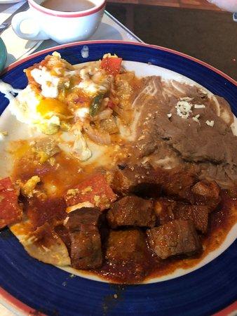 Mi Tierra Cafe Amp Bakery San Antonio Downtown
