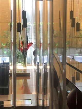 Pent house - 布宜諾斯艾利斯布宜諾斯艾利斯遠景太陽飯店的圖片 - Tripadvisor