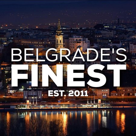 Belgrades Finest