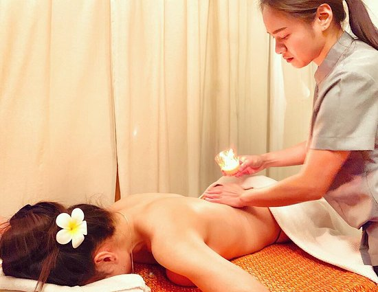 Memory of Siam Thai Massage Boutique Spa Zurich Seefeld