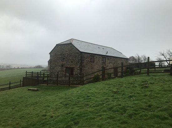 North Tawton Photo