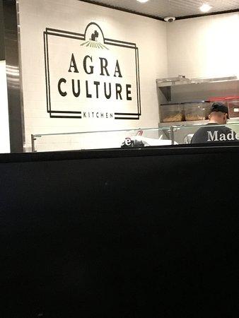 Agra Culture Kitchen Highland Park Saint Paul Menu Prices Restaurant Reviews Tripadvisor