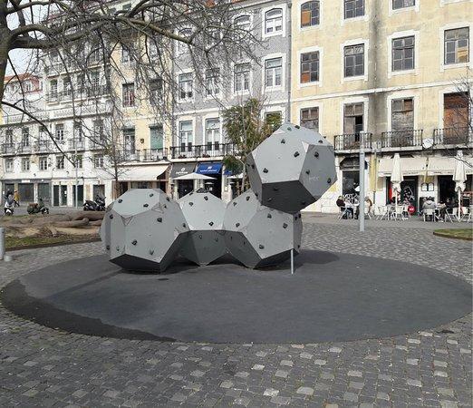 Campo das Cebolas