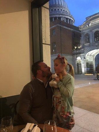 Dating bilder London