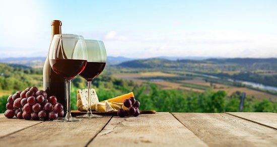 Polish Wine Tours