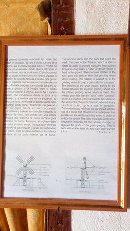 La Asomada Photo