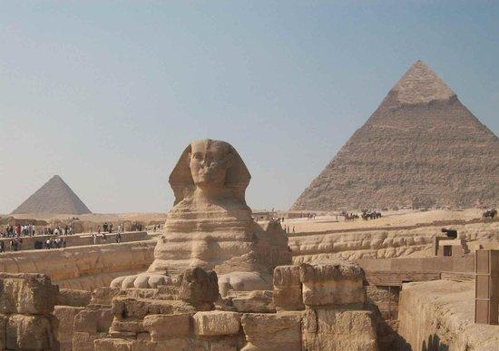 Egypt Tours Online