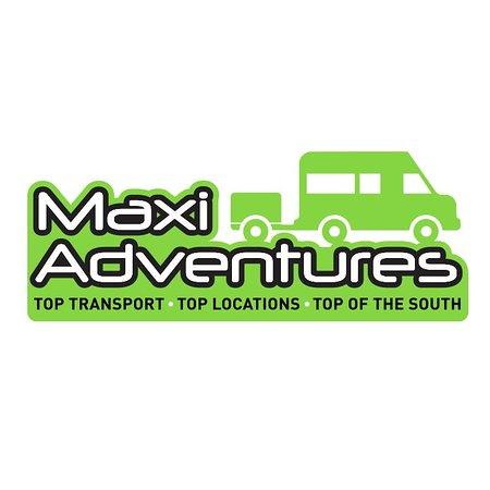 Maxi Adventures LTD