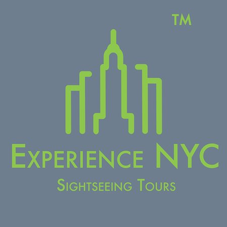 Experience NYC