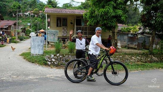 Kampar, Malaysia: getlstd_property_photo