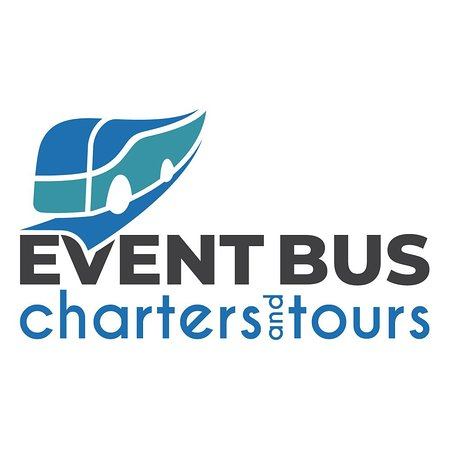 Event Bus Charters and Tours