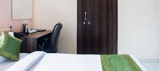 Interior - Picture of Hotel Atithi Inn, Gwalior - Tripadvisor