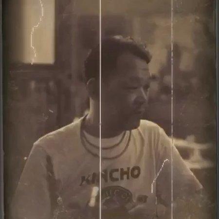 Takaigo81