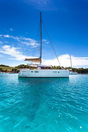 SunLife Charter Split