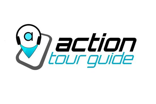 Self-Guided Tours by Action Tour Guide