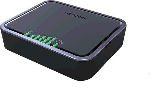 Wirelessbuy