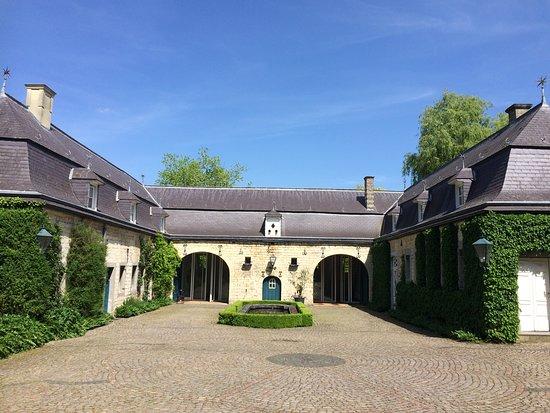 Kasteel Wijlre Estate
