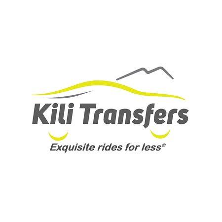 Kili Transfers