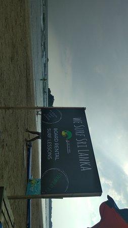 South Coast Surf School