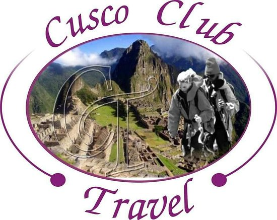 ‪Cusco Club Travel‬