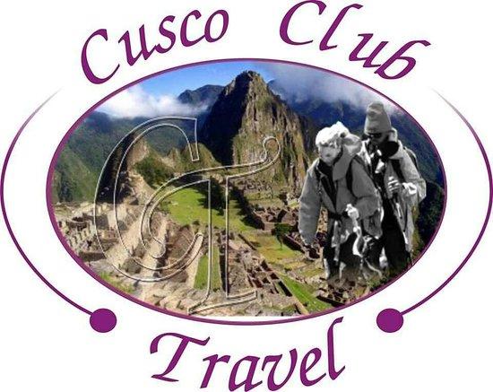 Cusco Club Travel