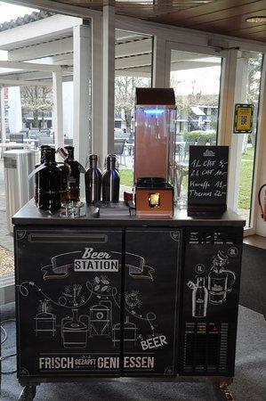 www.beerstation.ch