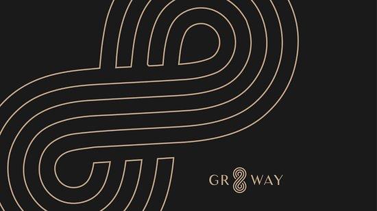 GR8WAY