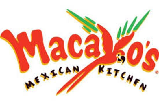 Macayo's Mexican Kitchen: Signage