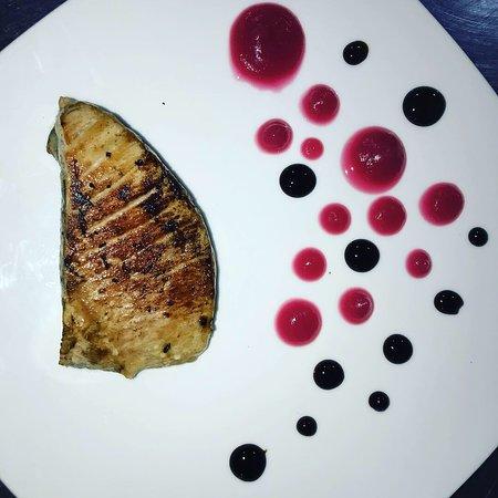 imagen Pedrote Restaurante en Quintanar de la Orden