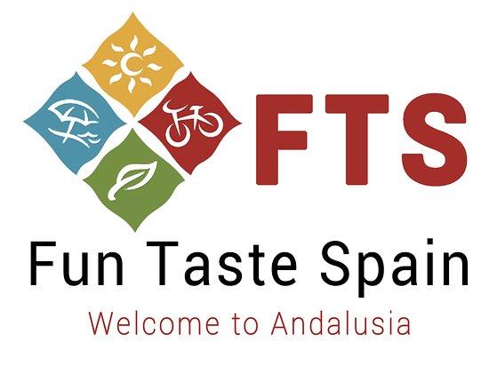 Fun Taste Spain