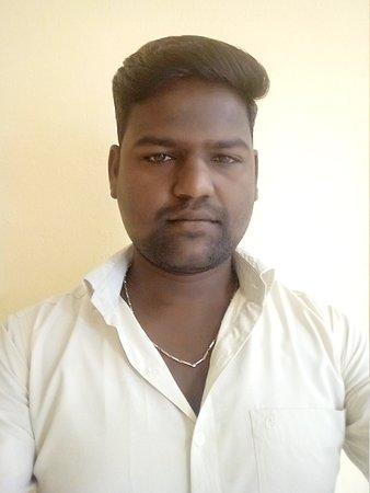 Anjaana's, Kanchipuram - Restaurant Reviews, Phone Number