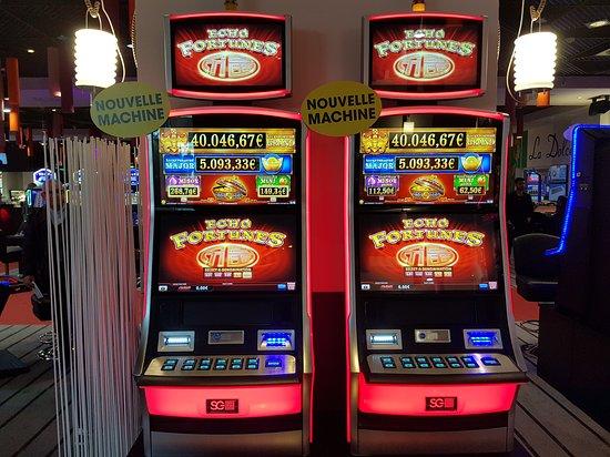 Casino jeux cagnes sur mer fiesta casino lv nv