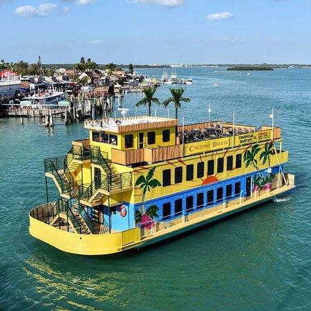 StarLite Cruises