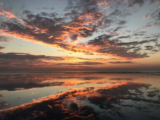 alba al LUX maldive