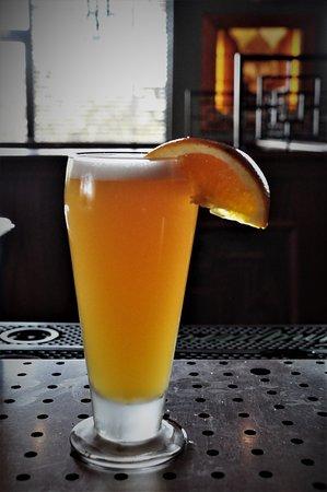 Draft Beer Selections