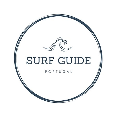 Surf Guide Portugal