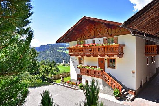 GSCHLUNERHOF Hotel (Castelrotto, Alto Adige, Italia): Prezzi ...