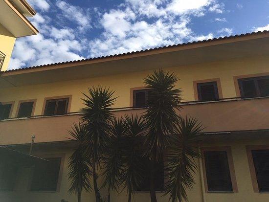 Melito di Napoli Photo