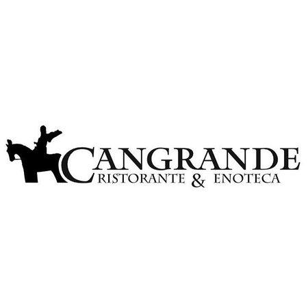 Cangrande Ristorante & Enoteca L'Evangelista