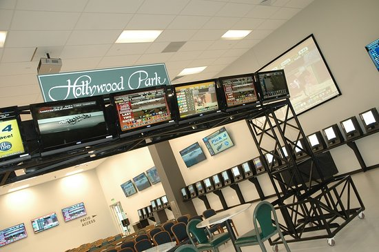 Hollywood park sports betting bitcoins gratis deep web