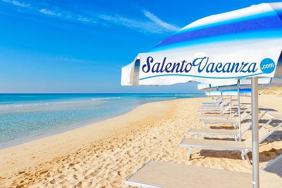 Le Maldive del Salento - Il Salento un luogo da non perdere durante il viaggio in Puglia