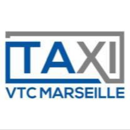 Taxi VTC Marseille