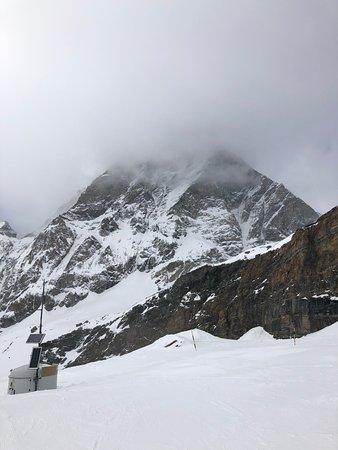 Cervinia Ski Services