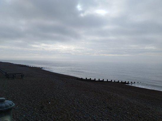 Valokuva: St Leonards-on-Sea