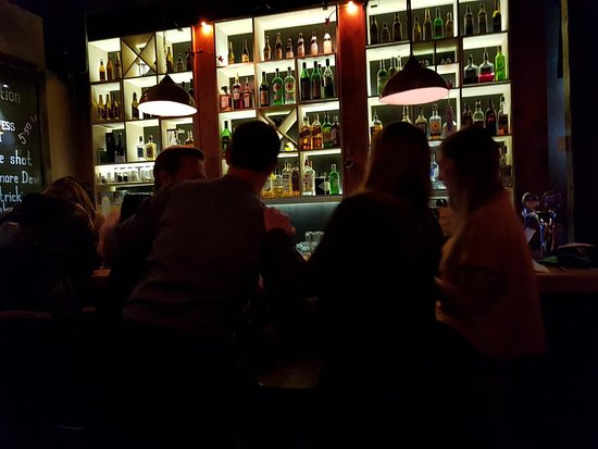 Plovdiv Cultural Pub Crawl
